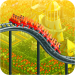 Free Download RollerCoaster Tycoon® Classic  APK+ OBB