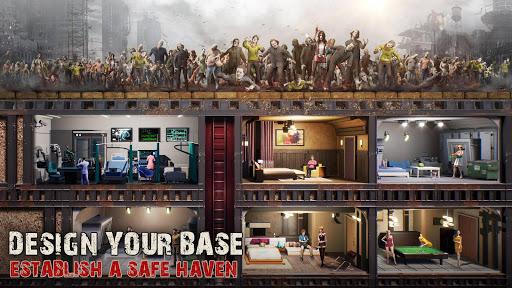Last Shelter Survival 1.250.190 screenshots 6