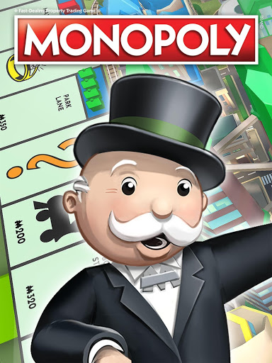 Monopoly – Board game classic about real-estate 1.3.0 screenshots 7