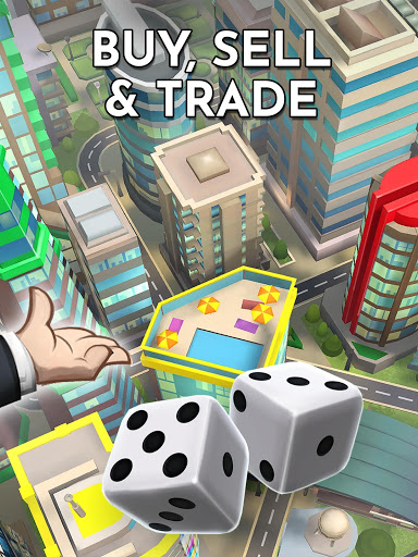 Monopoly – Board game classic about real-estate 1.3.0 screenshots 8