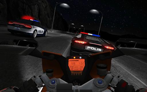 Racing Fever Moto v1.81.0 screenshots 12