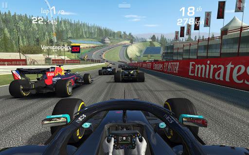Real Racing 3 8.7.0 screenshots 12