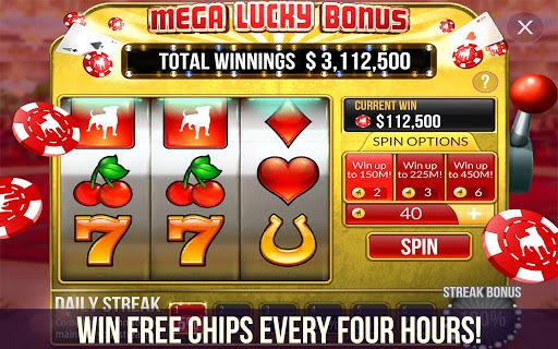 Zynga Poker Free Texas Holdem Online Card Games 21.99 screenshots 14