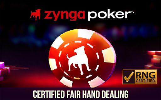 Zynga Poker Free Texas Holdem Online Card Games 21.99 screenshots 15