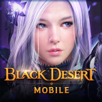 Download Black Desert Mobile 4.2.78 APK