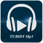 Free Download TUBlDY Download Mp3 Free 2020 1.0 APK