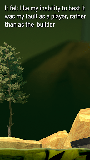 Getting Over It with Bennett Foddy screenshots 3