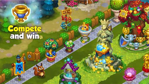 Royal Farm 1.31.1 screenshots 15