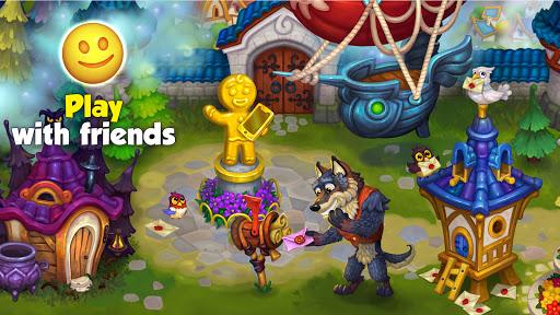 Royal Farm 1.31.1 screenshots 21