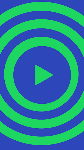 Spotify Listen to new music and play podcasts 8.5.84.875 screenshots 2