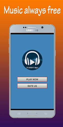TUBlDY Download Mp3 Free 2020 1.0 screenshots 1