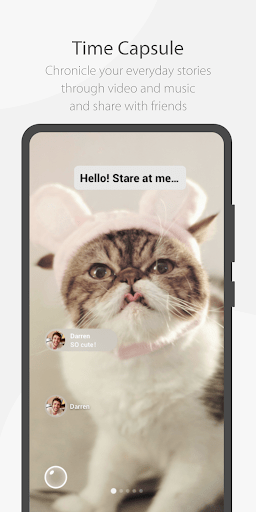 WeChat 7.0.17 screenshots 4