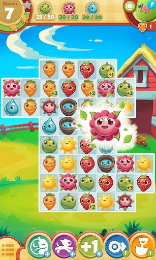 Farm Heroes Saga screenshots 3