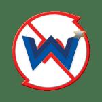 Free Download WIFI WPS WPA TESTER 4.0.3 APK