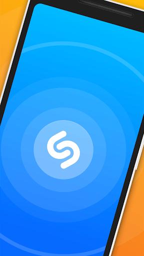 Shazam Discover songs amp lyrics in seconds screenshots 2