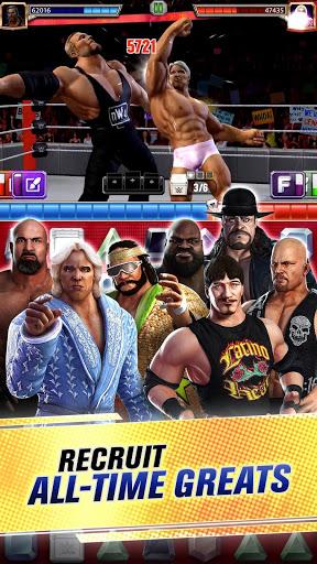 WWE Champions 2020 0.471 screenshots 3