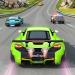 Download Crazy Car Traffic Racing Games 2020 – New Car Game  APK