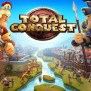 Total Conquest Offline Apk V1 0 2 Android Game Download
