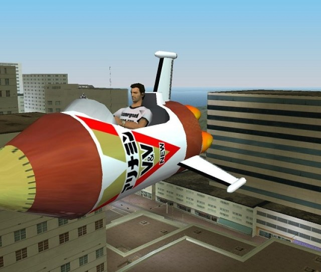Gta Vice City Cheats Psp Helicopter Code