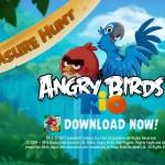 Angry Birds Rio – Free Shopping Mod