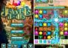 Jewels Switch APK Mod