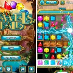 Jewels Switch APK Mod