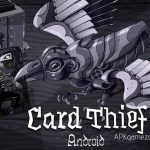 Card Thief Full Game Unlock Mod