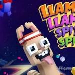 Llama Llama Spit Spit APK Mod