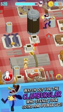 Llama Llama Spit Spit : Unlimited gifts Mod