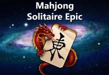Mahjong Epic – Full Game Unlock Mod