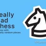 Really Bad Chess APK Mod