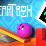 Heart Box: physics puzzle APK Mod