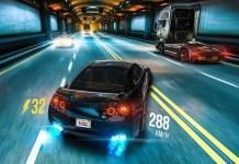 SR: Racing – Money Mod