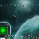 Ancient Planet Tower Defense mod apk