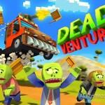 Dead Venture: Zombie Survival