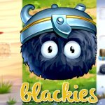 Blackies APK Mod
