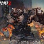 Dead Warfare Zombie APK Mod