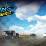 King of Steering APK Mod