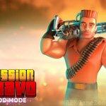 Mission Bravo APK Mod