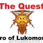 The Quest: Hero of Lukomorye APK Mod