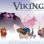 Vikings an Archer's Journey APK Mod