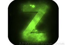 WithstandZ Zombie Survival APK Mod