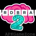 WordBrain 2 APK Mod