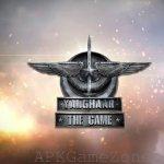 Yalghaar: The Game APK Mod