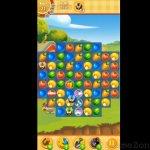 Harvest Mania Match 3 Puzzle APK Mod