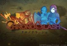 Chrono Clash APK Mod