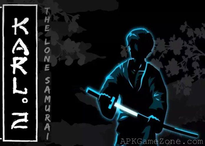 Karl2 APK Mod