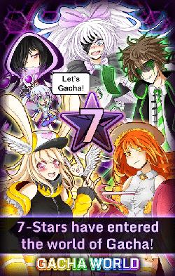 Cute Girl Anime Wallpaper Apk Gacha World Vip Mod Descargar Apk Apk Game Zone