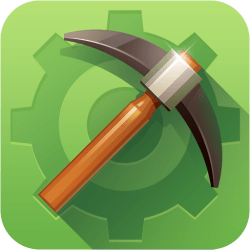 master for minecraft launcher android oyun club | www