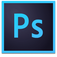 Adobe Photoshop CC 2020 v21.2.1 Pre-Activated [Latest]